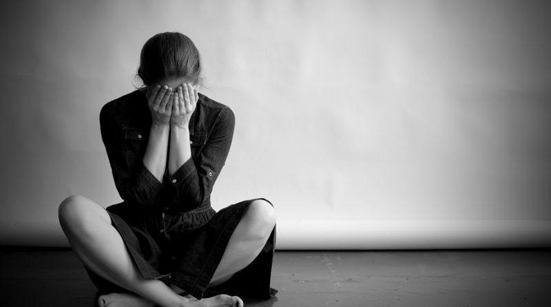Tratamento da Depressão Instituto Leonardo Russo