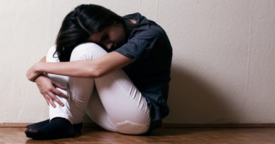 Suicídio e Adolescência Instituto Leonardo Russo