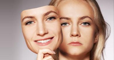 Tratamento para transtorno bipolar em Clínica especializada