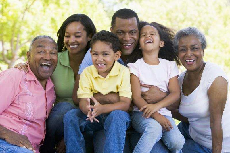 A família precisa tomar a decisão pelo tratamento