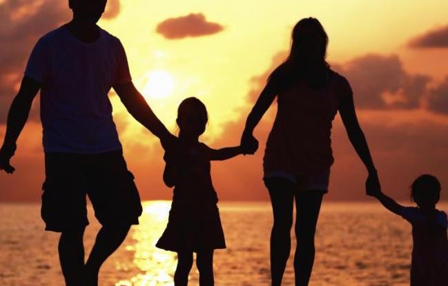 família também sofre com o problema e participa do tratamento do alcoolismo