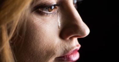 clínica para tratamento da depressão