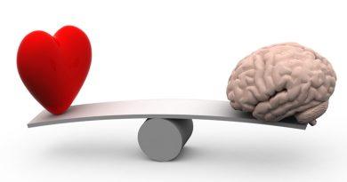 Desenvolvimento da Inteligência emocional ea saúde mental