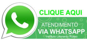 Telefone do Instituto Leonardo Russo