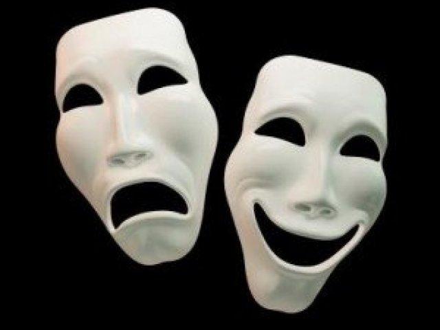 Transtornos mentais - Sintomas do Transtorno bipolar