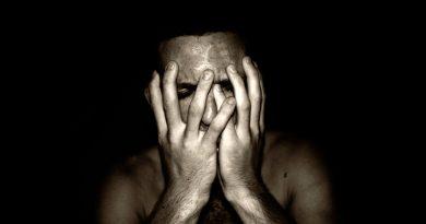 Instituo Leonardo Russo e o tratamento da esquizofrenia