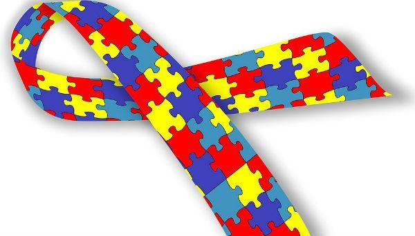 transtorno do autismo e como afeta o cérebro