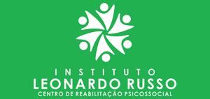 Instituto Leonardo Russo