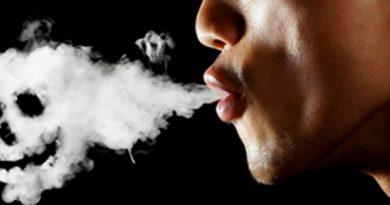 Como os hábitos negativos podem evoluir do prazer e dependência química