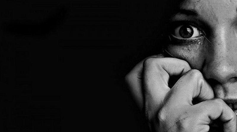 Síndrome do pânico: causas e sintomas