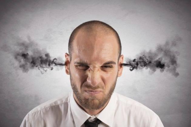 A distimia tem sintomas parecidos com a depressão