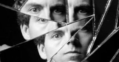 Psicose e esquizofrenia