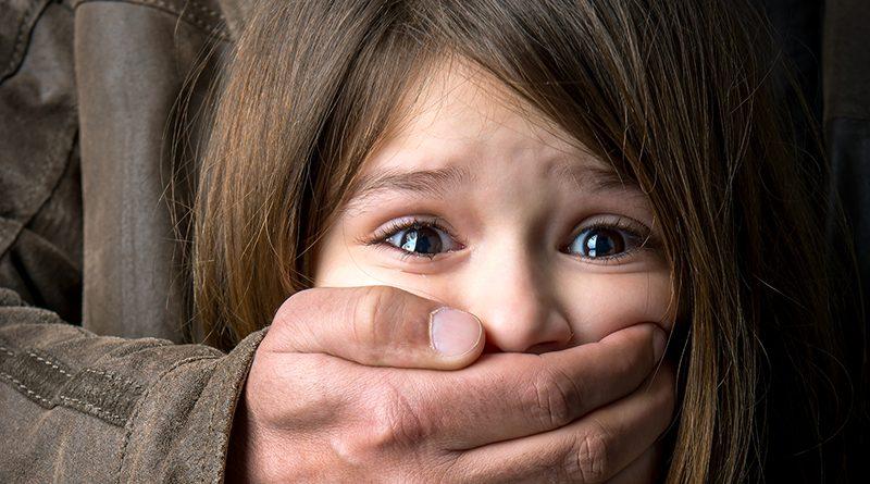 Transtornos mentais provocados por abusos na infância