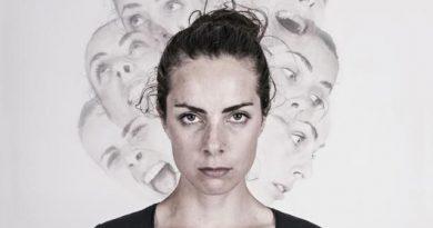 A Esquizofrenia está entre as doenças psiquiátrica tratadas no Instituto Leonardo Russo