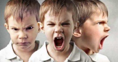 Transtorno Bipolar: Entendendo o problema