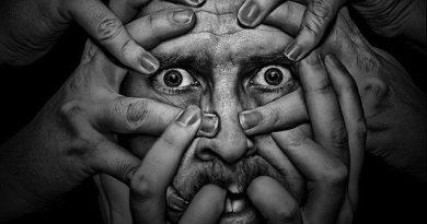 transtornos Mentais e a ação da família