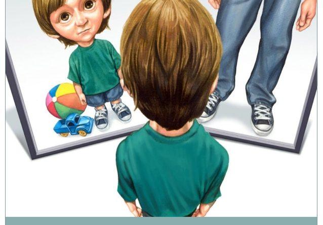 Transtornos Mentais e prevenção em saúde mental