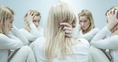 Tratamento do Transtorno da Esquizofrenia