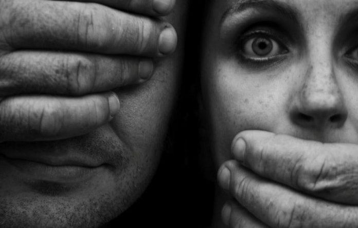 O sofrimento familiar e a esquizofrenia.