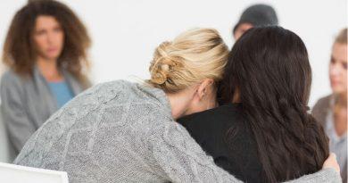 A importância da família nos transtornos psiquiátricos