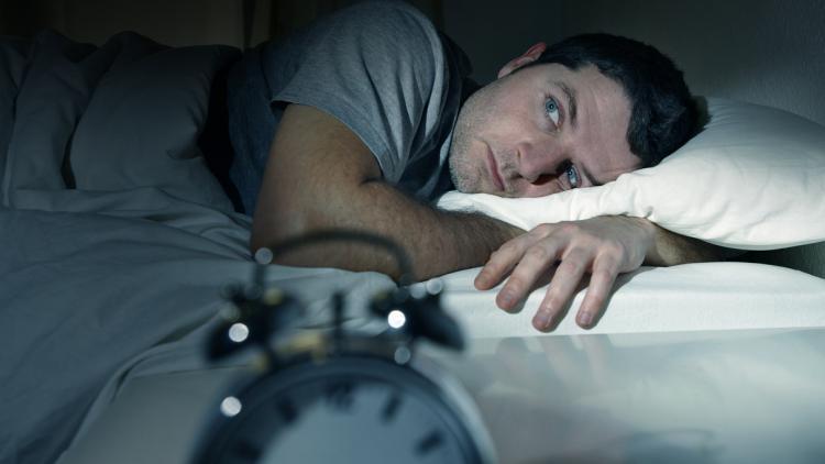 O transtorno e a ansiedade generalizada