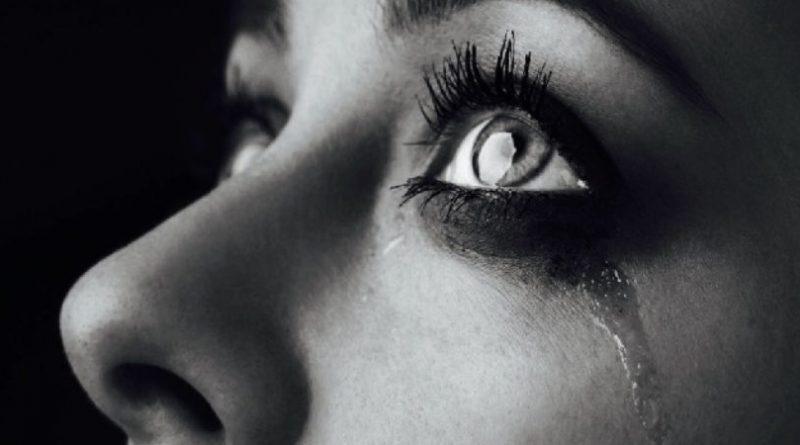A depressão emocional e a tristeza