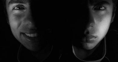 O transtorno bipolar e prevenção com psicoterapia
