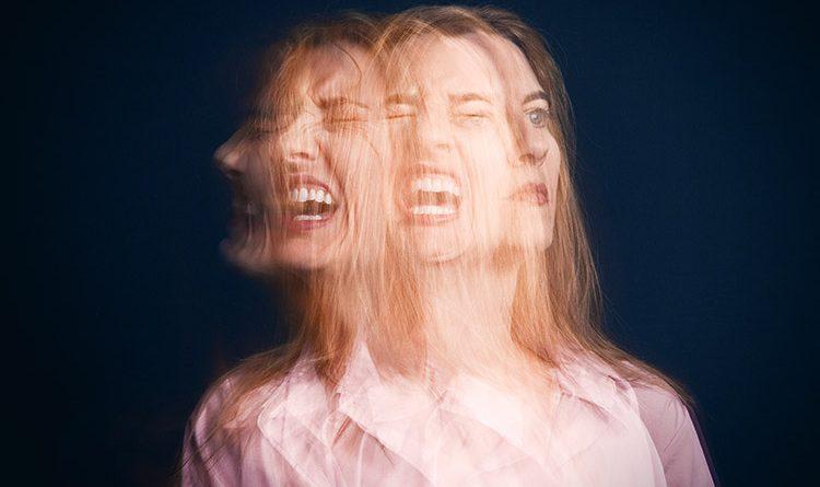 o transtorno da esquizofrenia e seus tipos