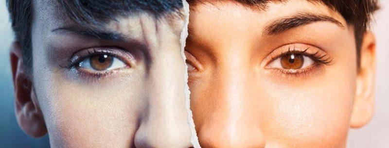 Transtorno bipolar: Mitos e Fatos